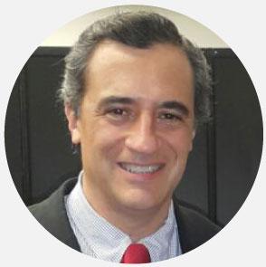 Carlos Valderruten